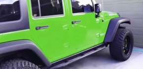 Парамагнитная краска и альтернативные варианты для покраски авто