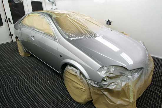 Интересуясь покраской металликом деталей автомобиля, многие сталкиваются с нагромождением фактов, и далее попробуем упорядочить их и сделать понятными каждому.