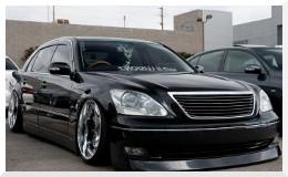 Тюнинг_японских_автомобилей_Tuning_yaponskih_avtomobilej
