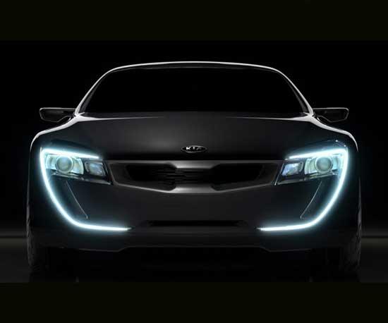 Светодиодный тюнинг осветительных приборов автомобиля сегодня набирает обороты, и в скором будущем LED-источники заменят все имеющиеся лампы накаливания...
