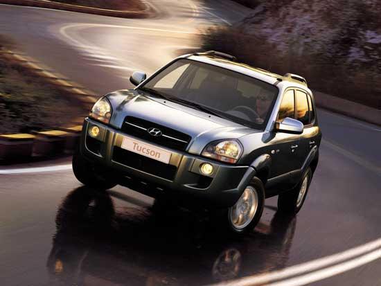 Внешний тюнинг автомобиля Хендай Туссан делает данную модель более элегантной или агрессивной, но есть и над чем поработать в плане улучшения ходовых качеств...