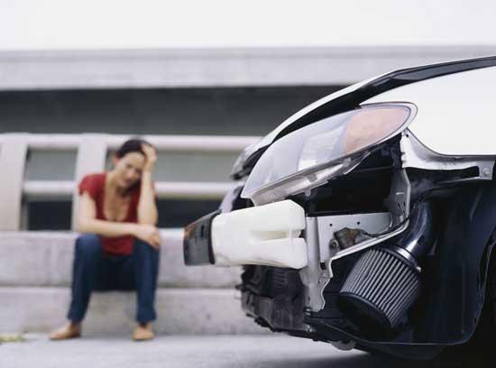 Решение, где проводить ремонт и покраску автомобиля, принимают, исходя из сложности повреждений и собственных возможностей...