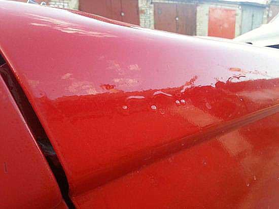 Есть несколько эффективных методик, позволяющих убрать подтеки краски, образовавшиеся на кузове автомобиля...