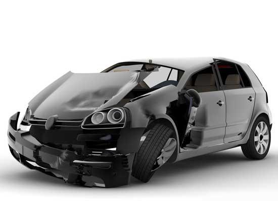 Рихтовку автомобиля можно выполнить разными способами - рассмотрим их подробнее...