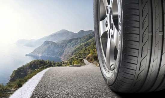 Сезонная смена автопокрышек является важной необходимостью
