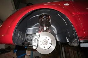 ustanovit zaschitu shuma - Шумоизоляция моторного щита со стороны двигателя