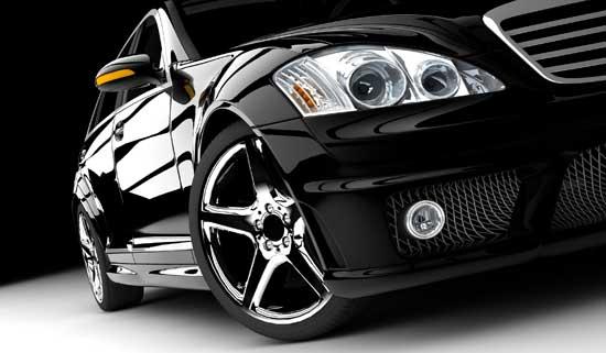 Узнайте о том, как полировка влияет на лакокрасочное покрытие автомобиля.