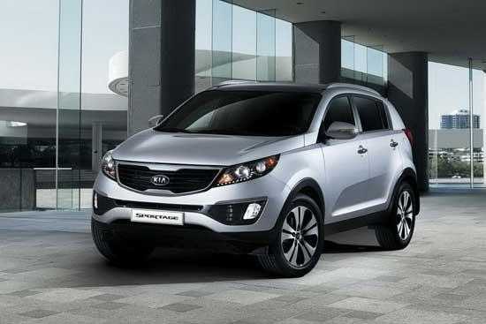 Корейские автомобили последней генерации по качеству приближаются к японским, однако стоят дешевле.