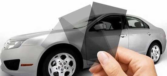 Попробуем разобраться, какая тонировка для авто является лучшей по своим характеристикам...